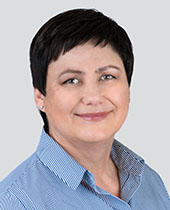 Александра Зуева, офис «НА ФРУНЗЕНСКОЙ»