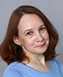 Елена Воробьева