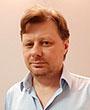Максим Борисович АНДРЕЕВ