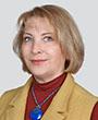 Анна Юрьевна ПОЧИКАЕВА