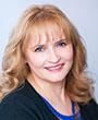 Людмила Новославская