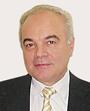 Валерий Иванович ГУРЬЕВ