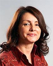 Нэля Евгеньевна ВАЛЬТЕР