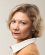 Наталья Малиновская