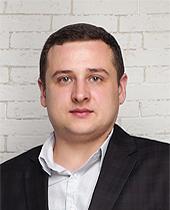 Сергей Шереметьев