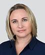 Алена Анатольевна АНИСИМОВА