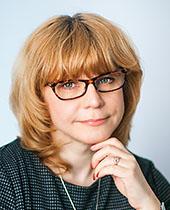 Ольга Евлахова, офис «ГРАНД ПАРК»
