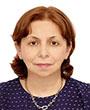 Светлана Кашия