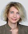 Дубенцева Ольга Михайловна