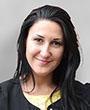 Анастасия Гаврилюк