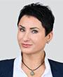 Татьяна Олеговна ЧЕБОТАРЕВА