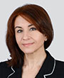 Ольга Константиновна АНУФРИЕВА