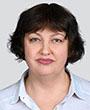 Елена Ивановна ЦЫГАНКОВА