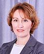 Анна Александровна МОРОЗ