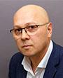 Камиль Зябиров