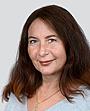 Ирина Ивановна СПРЫГИНА
