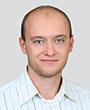Андрей Валерьевич ЮТКИН