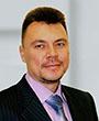 Ахмет Бабиков