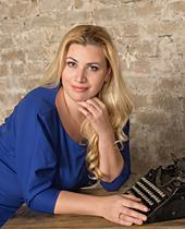 Татьяна Привезенцева, офис «СУЩЁВСКИЙ»
