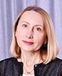 Ирина Козобина