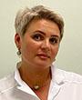Ирина Геннадьевна БЕРБЕНЕВА