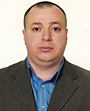Альберт Маргиев