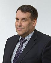 Сергей Романов, офис «ИЗМАЙЛОВСКИЙ»