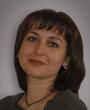 Наталья Ивочкина