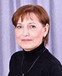 Наталия Валентиновна РАЗУМОВА