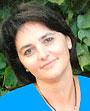 Елена Седых