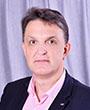 Михаил Геннадиевич ВЫХОДЦЕВ