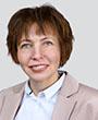 Виктория Валерьевна МАХИРЕВА