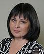 Юлия Асхатовна ЧУКСИНА