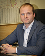 Михаил Севостьянов