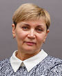 Римма Васильевна АНИЩЕНКО