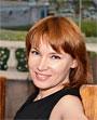Леся Александрова