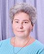 Юлия Канаева