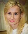 Татьяна Селифонова