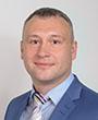 Евгений Юрьевич ЖИГАЛОВ