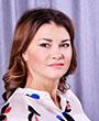 Юлиана Викторовна ШЕМАХОВА
