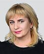 Марина Александровна ОСИПОВА