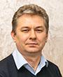 Дмитрий Аркадьевич ИЛЬИН