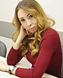Ирина Андреевна КАЛИНИНА