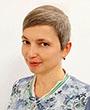 Ирина Анатольевна Аншакова