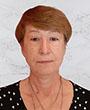 Елена Ешкова
