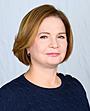 Татьяна Борисовна ЯКУНИНА