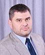 Денис Старухин
