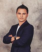 Альберт Довкараев, офис «СУЩЁВСКИЙ»
