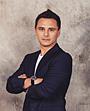 Альберт Искандерович ДОВКАРАЕВ