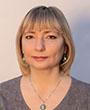 Наталья Николаевна ТАРАСОВА